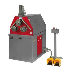 Sidamo Cintreuse manuelle et hydraulique E 75 H3V/1 - 400V 1500W - 20700400 -