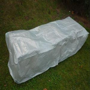 chalet et jardin housse de protection pour chaise longue comparer avec. Black Bedroom Furniture Sets. Home Design Ideas
