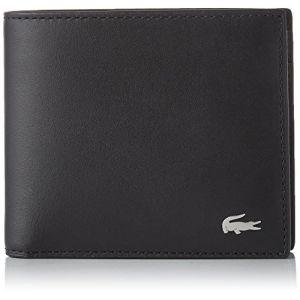 Lacoste Coin Box black (NH2505FG)