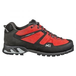 Millet Chaussures Trident Guide - Red - Taille EU 46