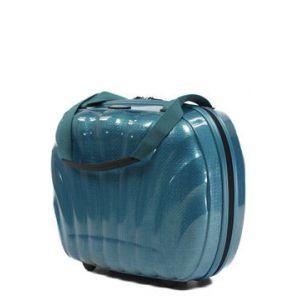 Samsonite 53448 - Vanity case rigide Cosmolite