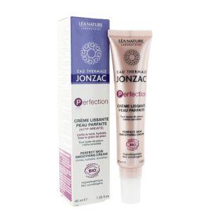 Jonzac Perfection Crème lissante peau parfaite