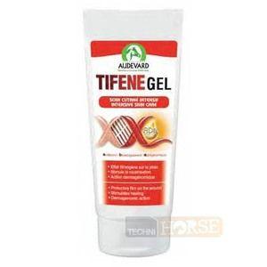 Audevard Tifene Gel 150 ml