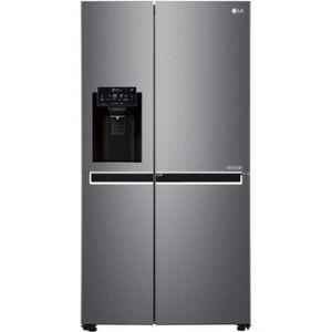 LG Réfrigérateur américain GSJ470DIDV