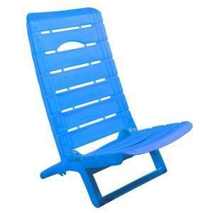 fauteuil plage pliant comparer 14 offres. Black Bedroom Furniture Sets. Home Design Ideas