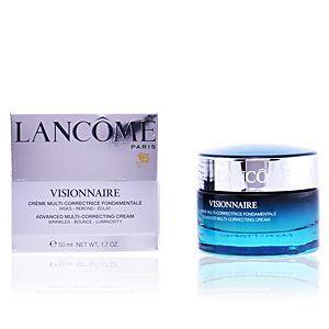 Lancôme Visionnaire - Crème multi-correctrice fondamenale rides - rebond - éclat