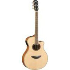 Yamaha APX700II - Guitare Electro-Acoustique