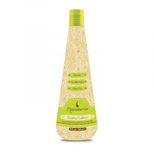 Macadamia Smoothing - Après-shampooing adoucissant