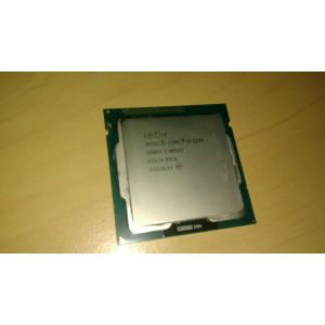 Intel Core i3-3240 3.4 GHz