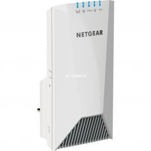 NetGear Nighthawk X4S - Extension de portée Wi-Fi 2,4 GHz (1 bande)/5 GHz (2 bandes)