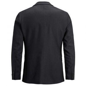 Jack & Jones Blazers Premium Solaris - Black - 48