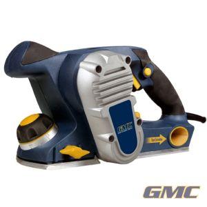 GMC 3BPM - Rabot triple lames 750W (920021)