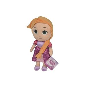 Simba Toys Peluche Raiponce Disney Princesses 45 cm