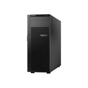 Image de Lenovo ThinkServer TS460 - Xeon E3-1220V5 3 GHz