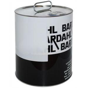 Bardahl Graisse professionnelle Marine 4,5 kg