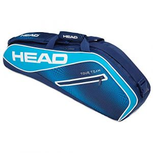 Head Sac De Tennis Tour Team 3R Pro
