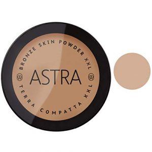 Astra Make Up Poudre de Soleil Comptacte XXL - Terre d'Orient