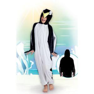 Déguisement petit pingouin enfant