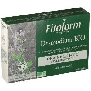 Fitoform Desmodium Bio 20 Ampoules