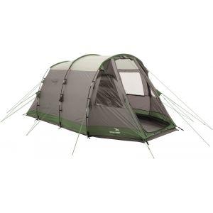 Easy Camp Huntsville 400, Tente