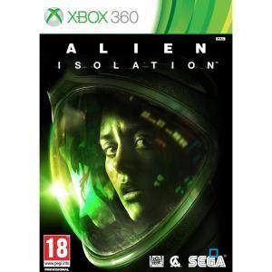 Alien : Isolation [XBOX360]