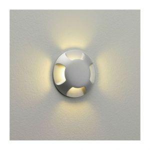 Image de Astro 0939 - Applique extérieure Beam Four LED