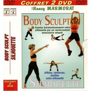 Coffret Body sculpt + Silhouette