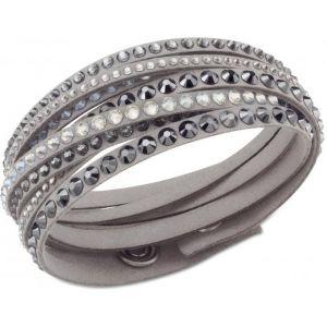 Swarovski 5021033  - Bracelet pour femme avec cristaux