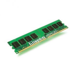 Kingston KTD-DM8400B/2G - Barrette mémoire 2 Go DDR2 667 MHz 240 broches