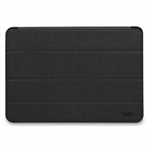 "WE C1000 - Housse pour Galaxy Tab 2 10"""