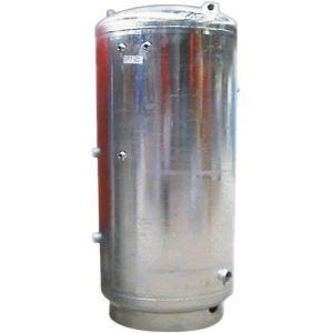 Massal 19020 - Réservoir HYDROPHORE SP eau froide sous pression sans vessie 6 bar 200 litres