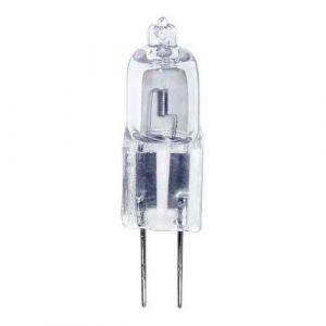 Osram Ampoule halogène 250W GY6.35 24V 9080 / 1708 / 2770t