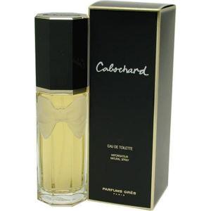 Parfums Grès Cabochard - Eau de toilette pour femme