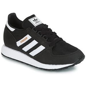 Adidas Chaussures enfant Chaussure Forest Grove
