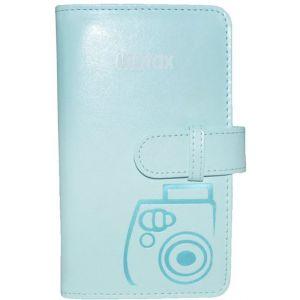 Fujifilm Instax La Porta Mini Album blue 108 Bild. 70100136658
