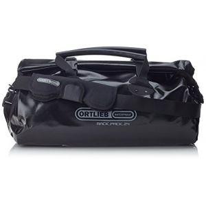 Ortlieb Sac Rack Pack Md S11