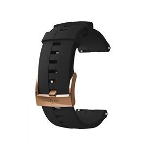Suunto Spartan Sport Black Copper Strap