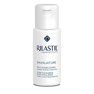 Rilastil Smagliature stretch marks body emulsion