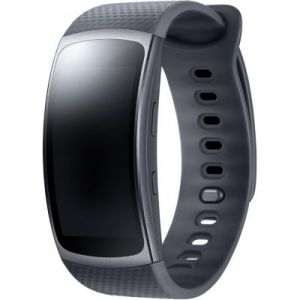 Samsung Gear Fit2 S - Trackeur d'activité connecté Android
