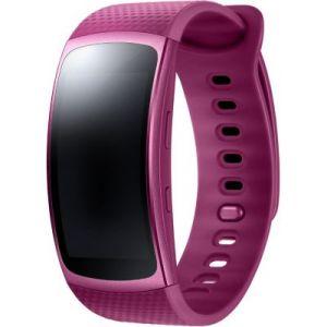 Image de Samsung Gear Fit2 S - Trackeur d'activité connecté Android