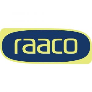 Raaco Compact 50