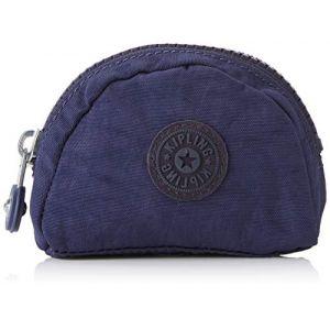 Kipling Portefeuilles Trix - Active Blue - One Size