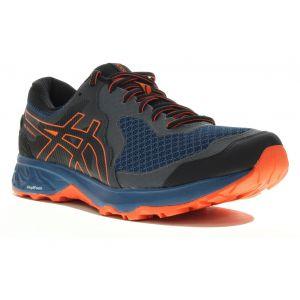 Asics Chaussures gel sonoma 4 g tx 42