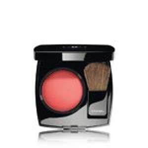Chanel Joues Contraste 430 Foschia Rose - Fards à joues poudre