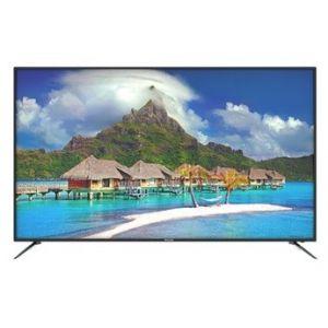 Brandt TV LED B5504UHD