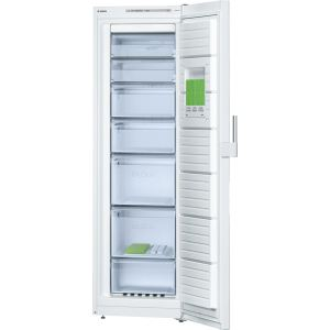 Bosch GSN36CW32 - Congélateur armoire 237 Litres