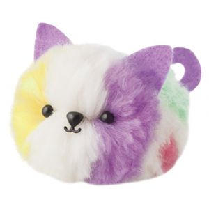 Sycomore My Design Fluffables Motion Marshmallow