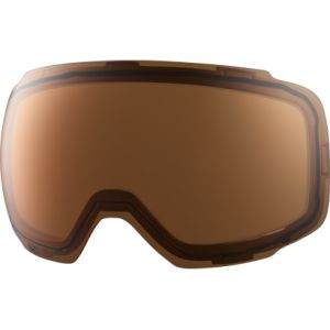 Anon M2 Lens - Ecran pour masque de ski M2