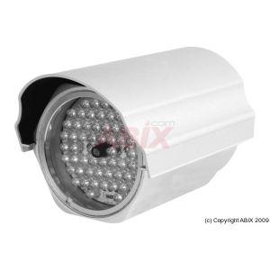 050927 - Projecteur extérieur infrarouge pour caméra