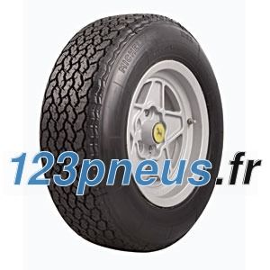 Michelin Collection XWX 205/70 R14 89 W Tubeless